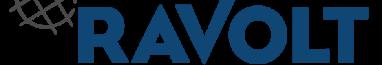 RaVolt Logo